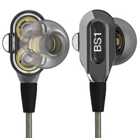 Auriculares Android Samsung Htc Lg G4 G3 Auriculares Mp3 Mp4