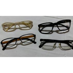Armação De Búzios - Ótimo - Óculos De Sol no Mercado Livre Brasil e903252c07