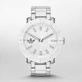 Reloj adidas Originals Adh3001 3002 3003 Hombre Xl