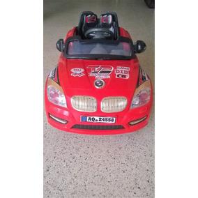 Carros De Juguetes Para Manejar Vehiculos Para Ninos Carros A