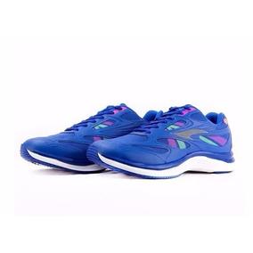 Rs21 Zapatos Deportivos Para Dama Inbreth Training. Talla 38