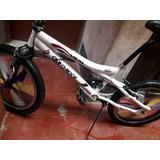 Bmx En Venta S/300 Chiclayo