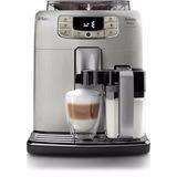 Cafetera Automatica Saeco Intelia Deluxe Hd8906