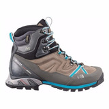 Zapatillas Millet Mujer (columbia, The North Face, Merrell