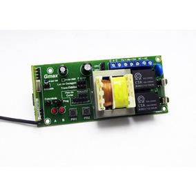 76f18aa9ddf Imã Fim De Curso Para Portão Eletrônico Garen - Segurança para Casa ...