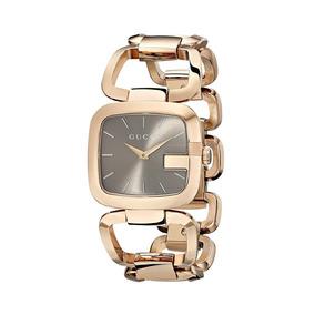 817d7c2ebd0 Sunno Relogio - Relógios De Pulso no Mercado Livre Brasil