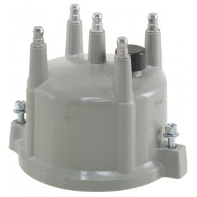 Tampa Distribuidor Dodge Dakota 2.5 Gasolina 1997 - 2002