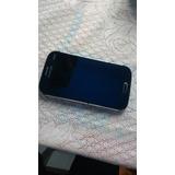 Galaxy Grand Neo Plus Azul