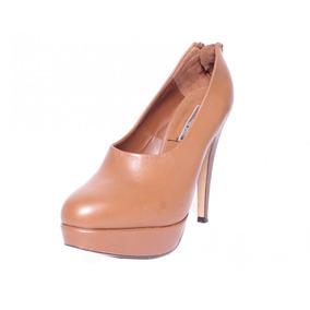 Zapatos Café Zara