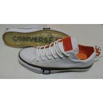 Tennis Zapatillas Converse Chuck Taylor 2 Zuela Transparente