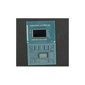 Processor Bga Intel Core I3 2375m Sr0u4