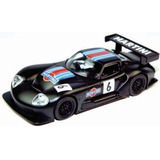 Fly Slot Marcos Martini 1/32 P/ Scalextric Carrera Ninco