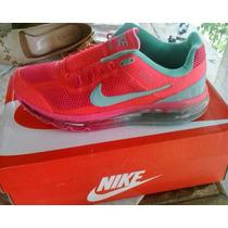 Teni Nike Air Max 2013