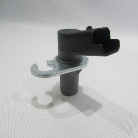 Sensor Rotação Citroen Xsara Picasso 2.0 16v 01/11