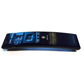 Samsung Smart Hub 4k Tv De Reemplazo De Control Remoto Ju67