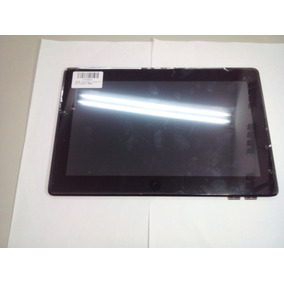 Pantalla + Touch Asus Transformer Book T100ta T100