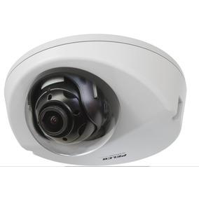 Pelco Sarix Pro IBP121-1I IP Camera Drivers for Windows XP