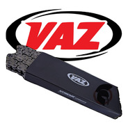 Corrente Vaz Com Retentor Zx6r Xj6 Nc 750x 700x Versys