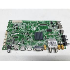 Placa Main Kb49 2280 Smart Nueva 5800-a6m820-0p20