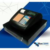 Caja Registradora Fiscal Aclas Cr2100 Somos Tienda Fisica