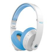 Auriculares Bluetooth Noblex Edición Limitada Afa2018