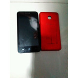 Telefono Android Huawei Y300 Para Repuesto O Re