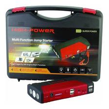 Partidor Auto Batería Celular Tablet Usb 12v 774673 Fernapet