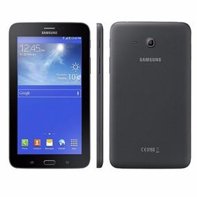 Tablet Samsung Tab 3 Lite T113 Wifi/ 8gb/ 7.0 Preto