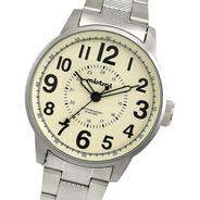 Reloj Hombre Mistral Cod: Gsi-3011-09 Joyeria Esponda