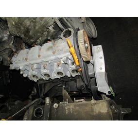 Motor Voyage G5 1.6 8v Power