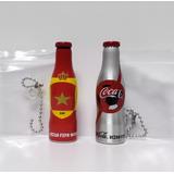 Mini Mundialistas Coca Cola Mcdonalds Mc Donals Oferta!