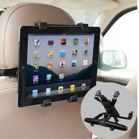 Capa Suporte Carro Universal Case Acessórios Tablet Galaxy