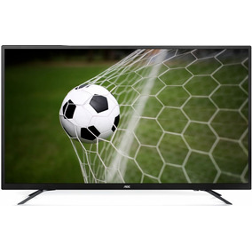 Tv Led Hd Monitor 32