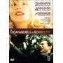 Dvd - O Escafandro E A Borboleta - ( Le Scaphandre Et Le Pap