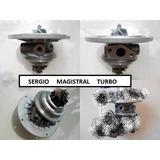 Turbo Conj Centr Ihi Isuzu Chevrolet Luv 3.1 Cod: 8973125140