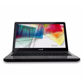 Notebook Intel Core I3 Ken Brown 500gb 4gb