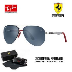 dcfcb5668c927 Tampinha Flip - Óculos De Sol Ray-Ban no Mercado Livre Brasil