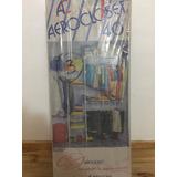 Aerocloset 40