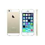 Iphone 5s 16 Gb Liberado Estetica 9.5