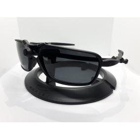 d07a206d718c4 Oculos Oakley Original Masculino Juliet - Óculos De Sol Oakley no ...