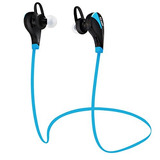 Ecandy Bbz-002 Wireless Bluetooth Ruido Auriculares Con