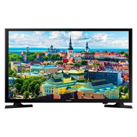Tv 32 Polegadas Samsung Led Hd Hotel - Hg32nd450