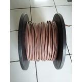 Cable Multipar Condumex 10 Pares 26 Awg