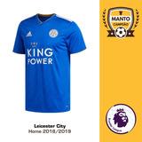 Camisa De Alex Morgan - Camisas de Times de Futebol no Mercado Livre ... 21fe9a43b8ddf