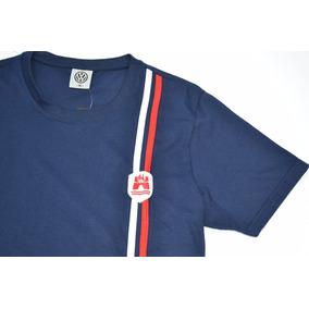 Camiseta Original Vw - Apr057001in