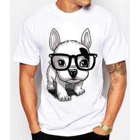 Playeras Panda Xd Perro Moda Hipster Gran Diseño De Calidad bf974ed1f3a7d