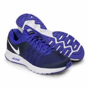 Zapatillas Nike Modelo Running Air Relentless 6 Msl - (402)