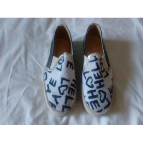 Panchas Love ,ideales Para Complementar Tu Outfit !!