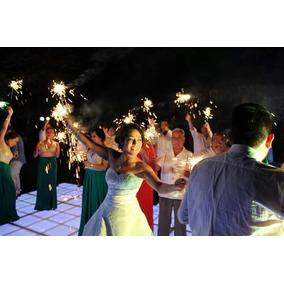 Amplia Casa Para Fines De Semana Y Fiestas Barata
