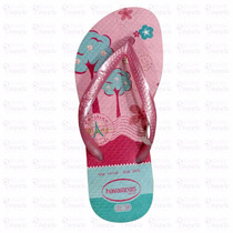Havaianas Kids Slim Marie - 4123441